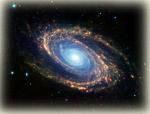 qigong, misticismo y ciencia