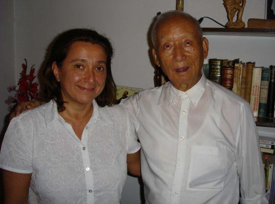 Padre Peter Yang
