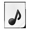 música yijinjing inglés
