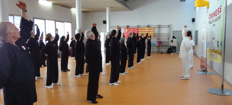 curso-instructores-3.jpg
