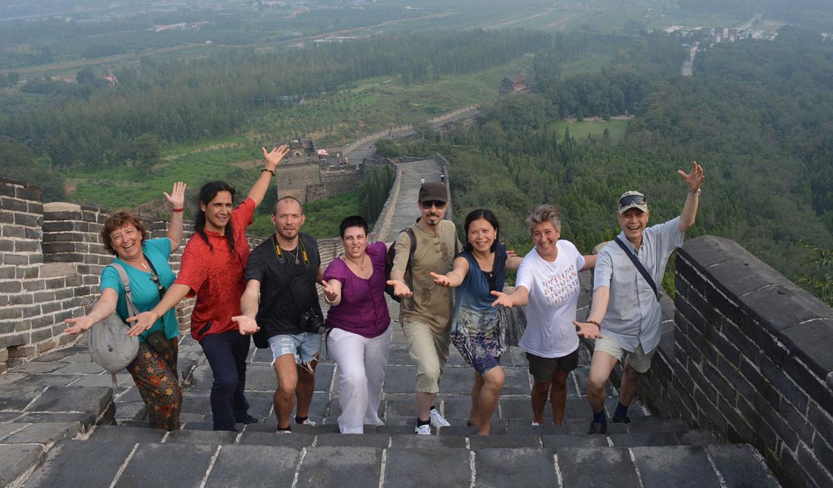 turismo22.JPG