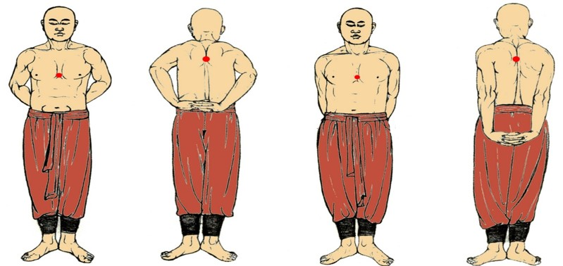 Shen Dao Du11