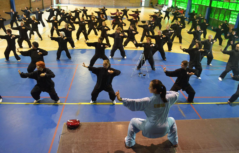instructores_03.JPG