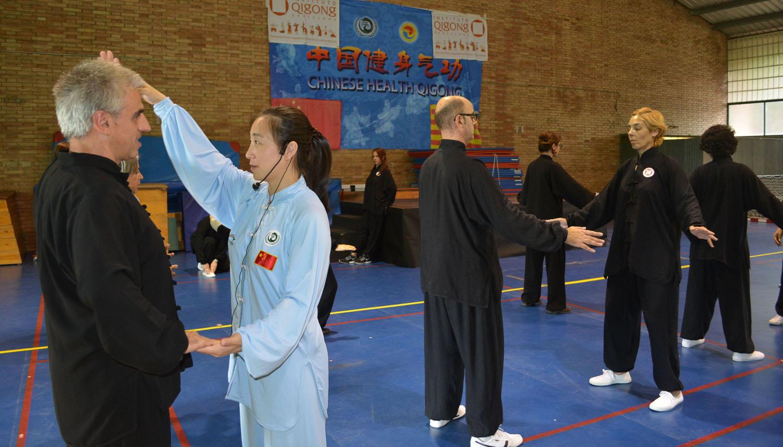 instructores_04.JPG