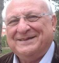 Xavier Olivella Solé