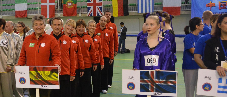 torneo_europeo_03.JPG