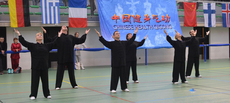 torneo_europeo_04.JPG