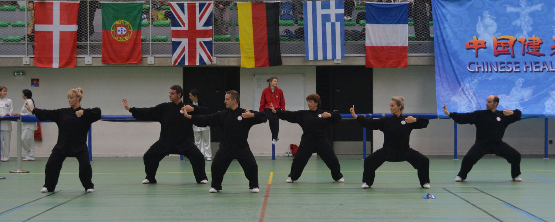 torneo_europeo_05.JPG