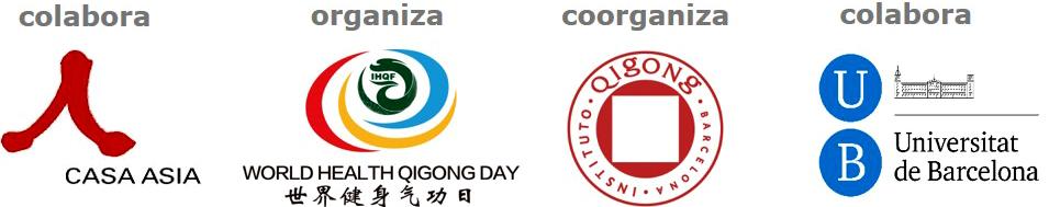 logos dia 2018