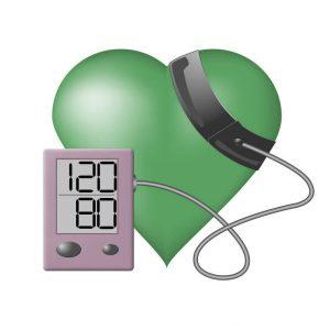 qigong hipertensión