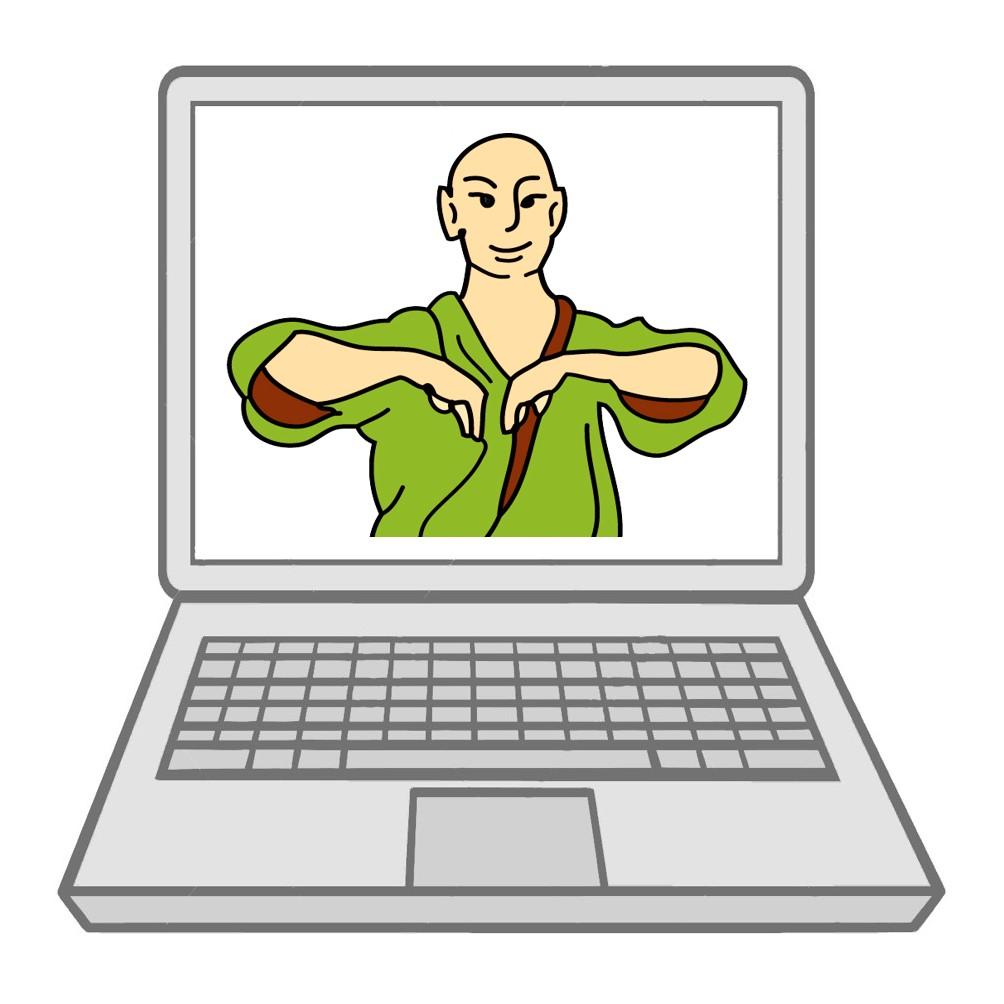 qigong on-line